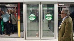 metro-gente-2