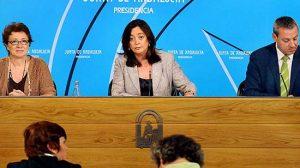 moreno-aguayo-de-la-chica-rp-consejo-gobierno-050711