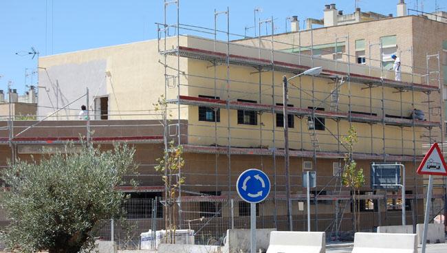 obras-nuevo-edificio-urgencias-alcala