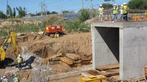 paso-subterraneo-canamo-la-rinconada-270711