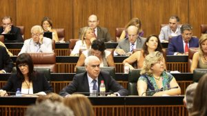 pleno-parlamento-210711