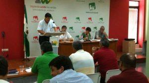 valderas-encuentro-alcaldes-iu-040711