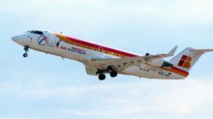 avion-iberia-air-nostrum