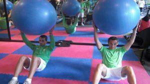 betis-trabajo-gimnasio-040811