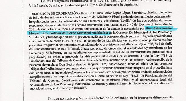 comunicacion-ministerio-fiscal-ayto-los-palacios-020811