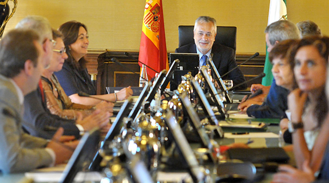 consejo-gobierno-290811