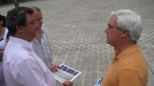 plaza-albaicin-010811