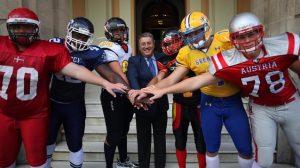 zoido-seleccion-nacional-jovenes-rugby-290811