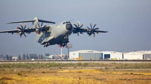 a400m-airbus-military-a-de-pablo-2