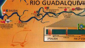 ascenso-guadalquivir-240911