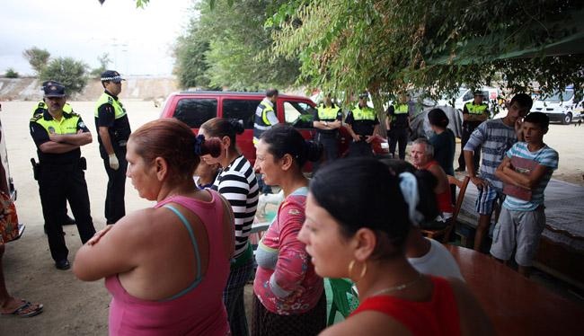 asentamientos-charco-de-la-pava-010911