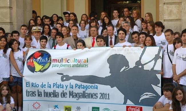 ayuntamiento-jovenes-magallanes-090911