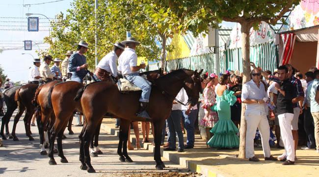 caballos-feria-los-palacios-030911