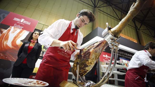 cortador-jamon-congreso-andalucia-sabor-200911