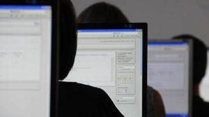 Las nuevas tecnologías tienen múltples beneficios si se usan bien/Olga Díez en Flickr