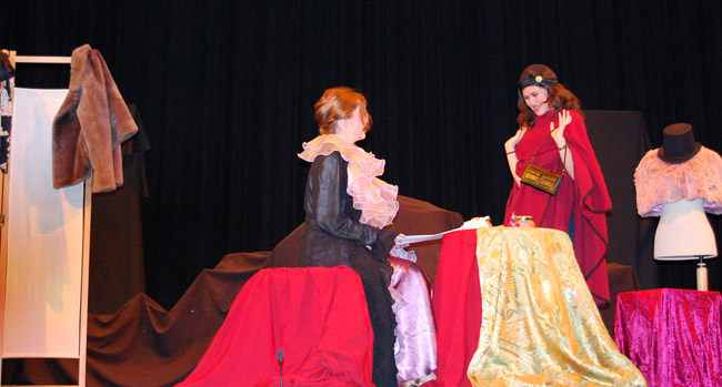 jovenes-teatro-alcala