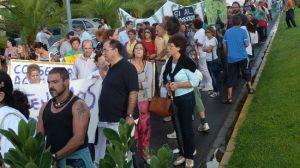 manifestacion-15m-cierre-residencia-montequinto-010911