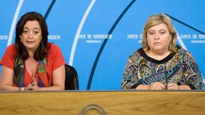 mar-moreno-clara-aguilera-rp-consejo-gobierno-200911
