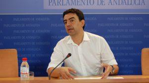 mario-jimenez-rp-parlamento-070911
