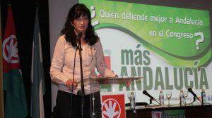 pilar-gonzalez-convencion-nacional-estepa-240911