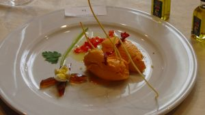 plato-tapa-osuna-2010
