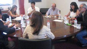 reunion-grupos-parlamento-090911