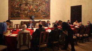 reunion-patronato-alcazar-220911