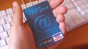 Algunas entidades han lanzado tarjetas específicas para la red/Yerai Hernández en Flikr