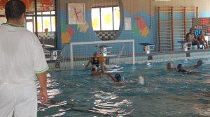 torneo-ciudad-dos-hermanas-waterpolo-250911