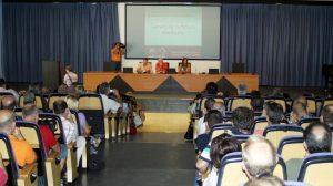 ugt-andalucia-empleados-publicos