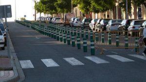 carril-bici-nueva-alcala