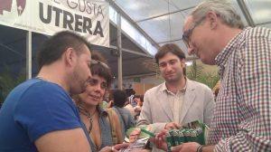 fernando-alvarez-ossorio-feria-tapa-utrera-301011
