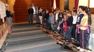 fuensanta-coves-radiominiatura-parlamento-251011