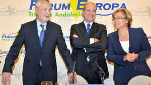 grinan-chaves-foro-europa-251011