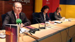 informe-analistas-economicos-unicaja-261011