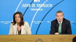 mar-moreno-alvarez-de-la-chica-041011