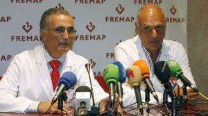 medicos-betis-oficial-201011