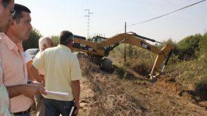 obras-arroyo-del-puerco-071011