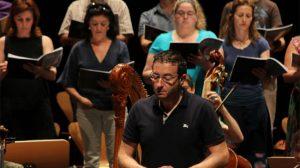 orquesta-barroca-sevilla-2