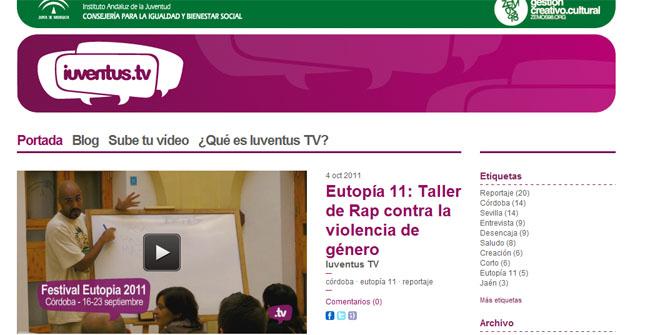 pantalla-iuventus-tv
