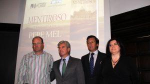 pepe-mel-presentacion-libro-131011