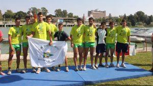 podio-senior-masculino-andalucia-remo-021011