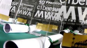 premios-cibersur