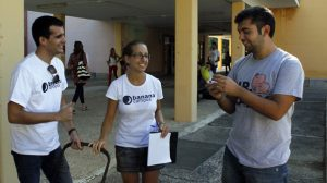 presentacion-banana-campus-upo