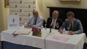 presentacion-menu-rosa-restaurantes-hoteles-sevilla-141011