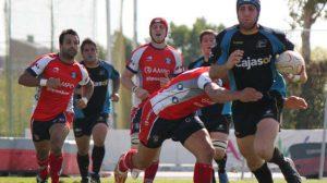 rugby-ciencias-ordizia-carlos-benito-301011