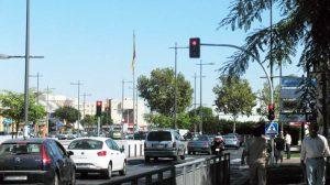 semaforo-avenida-americas-111011