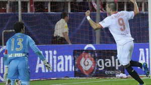 sevilla-racing-negredo-oficial-281011
