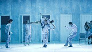 upper-danza-111011