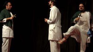 cienciacion-de-vivir-teatro
